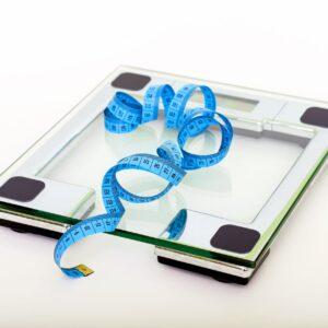 """Un rapport pointe les régimes minceur, """"inefficaces"""" et """"risqués"""" pour la santé"""