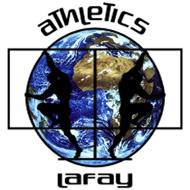 AthleticsLafay-2