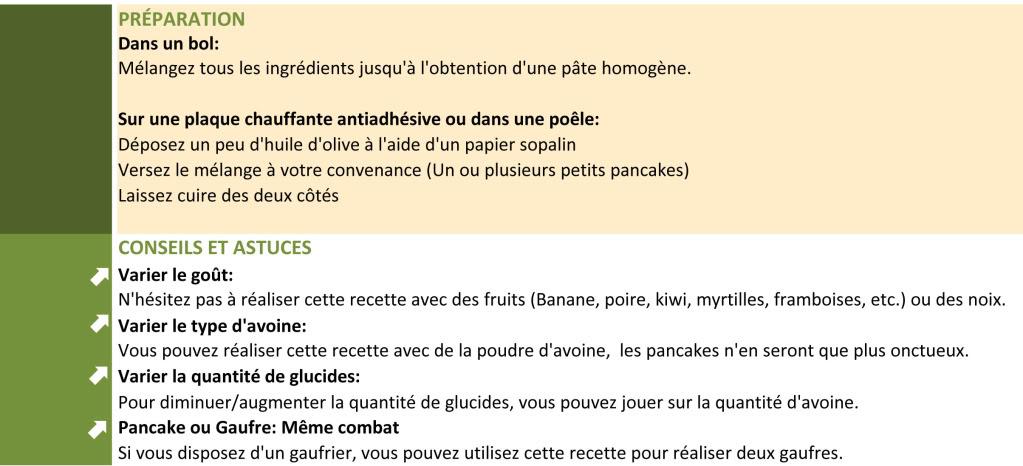 Pancakes-Gaufres-2