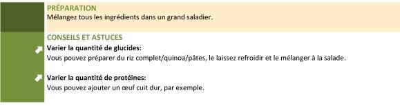 salade-fraiche-2