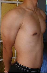 David Juynh-septembre2013