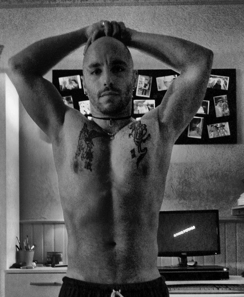 Sebastien Lafay Dubloucq1_novembre2013
