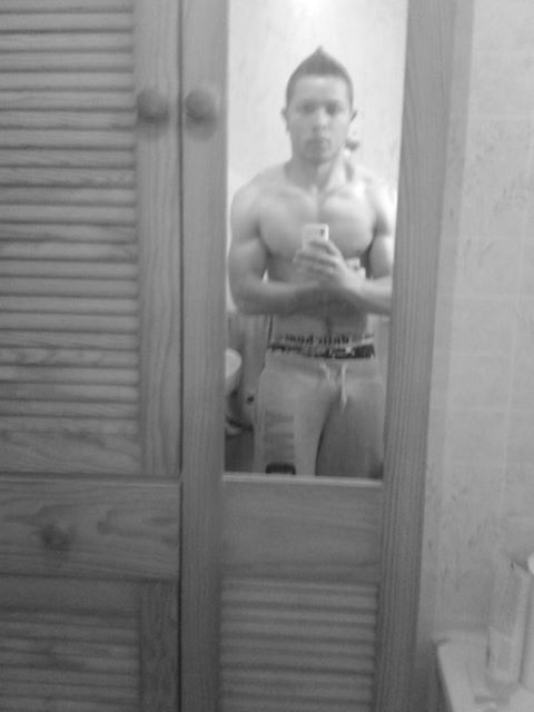Sebastien Ochoa_novembre2013