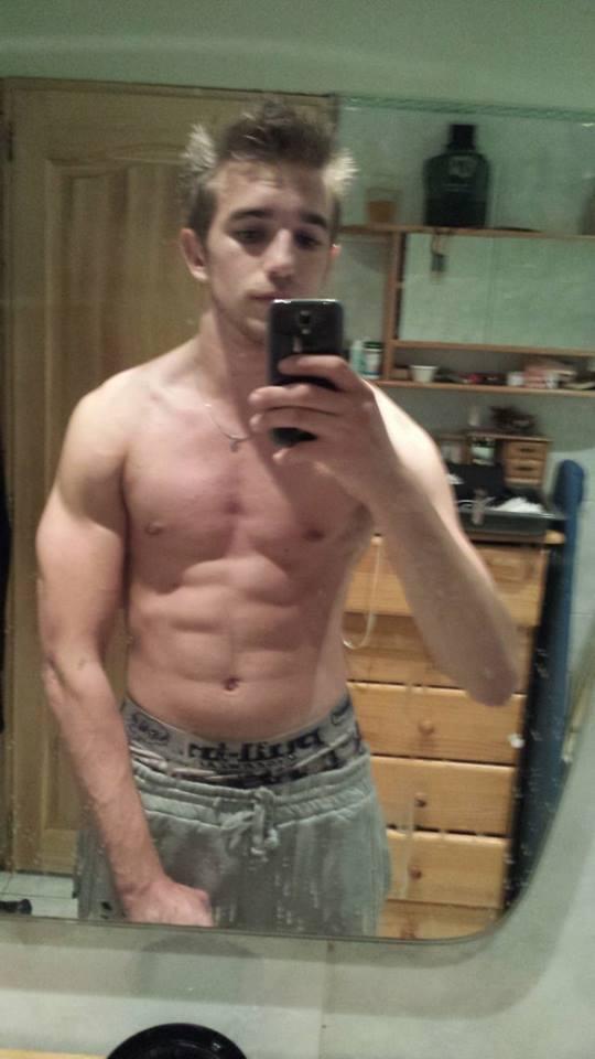 Alexandre Fournier 1