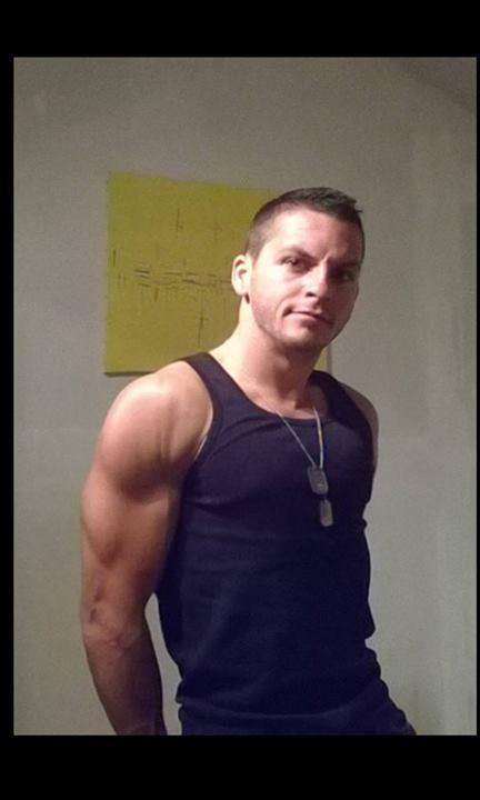Matt Caz Lafayen1