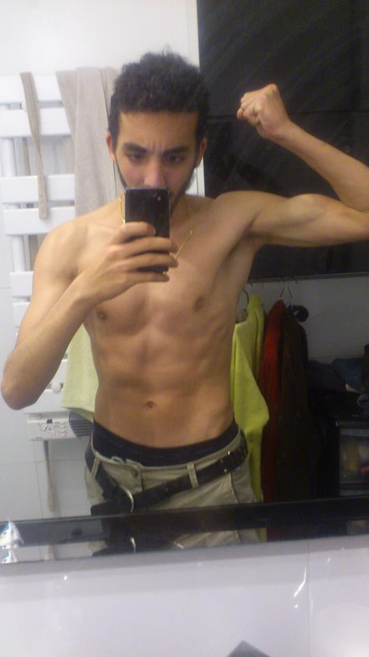 Eliad Lafay