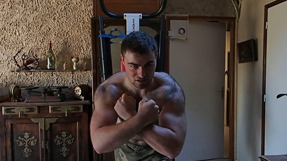 Raphaël Wendel