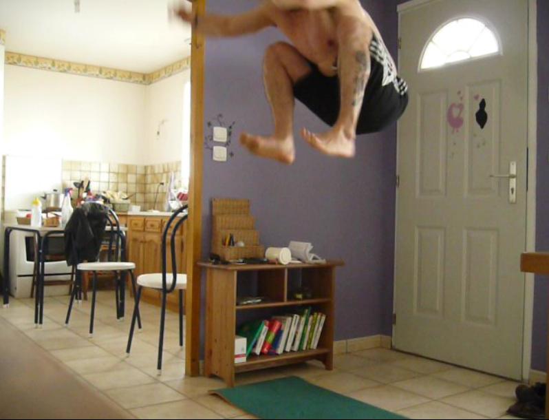 saut-1