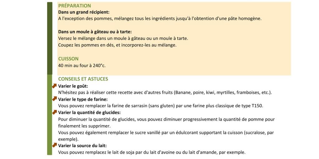 Gateau_Lafay2