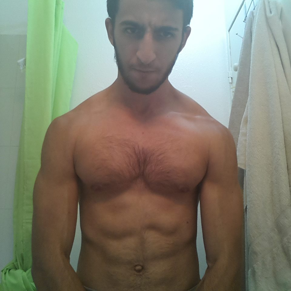 Samy Ezzahhaf1