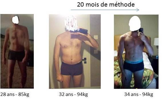 Antoine Lafayen