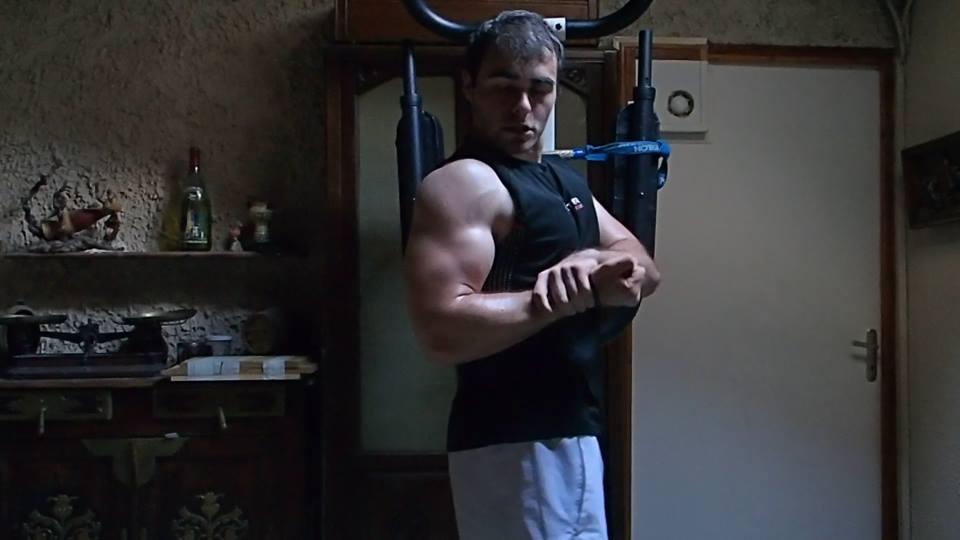 Raphaël Wendel4