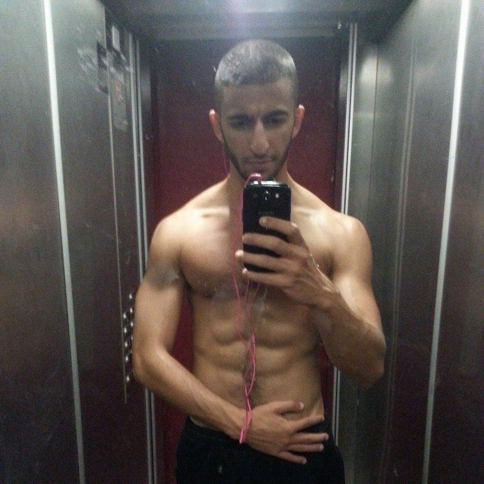 Samy Ezzahhaf
