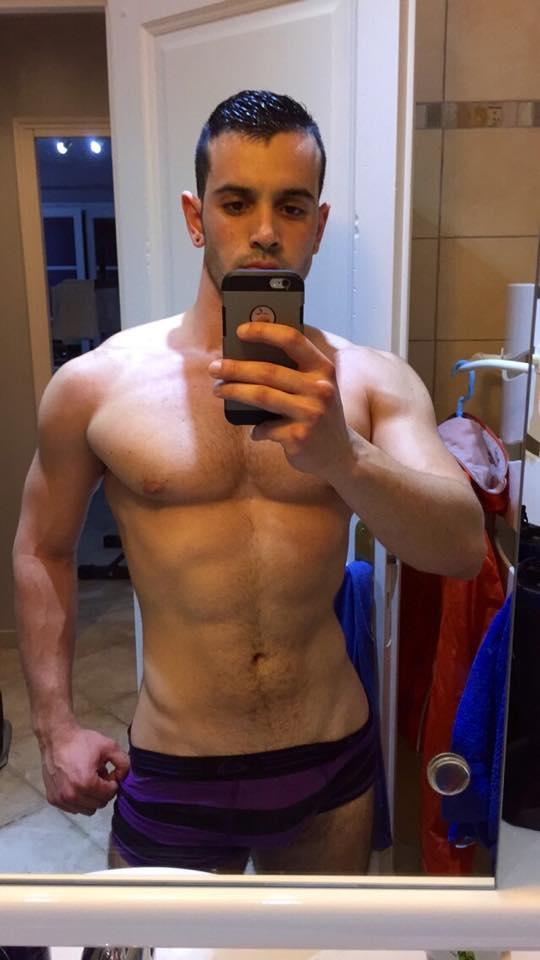 Nick Olas2
