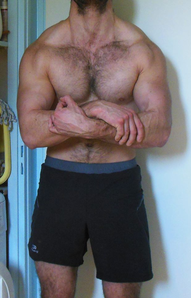 Nicolas Ehret Alias Nicos1