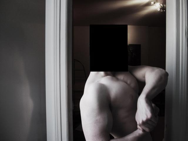 Alexandre, de 2009 à 2011 : +32 kgs