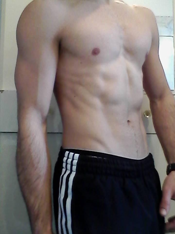 Body Flex