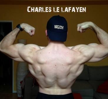 Charles le Lafayen2