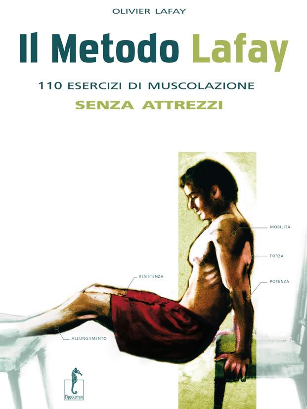 Sortie de la Méthode en Italie