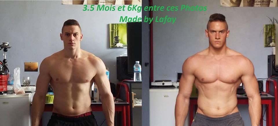 Mickaël Roux