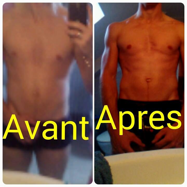 Lafay Alan1