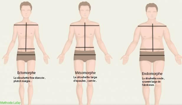 morphotype123456