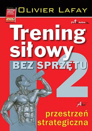 Le Tome 2 en Pologne