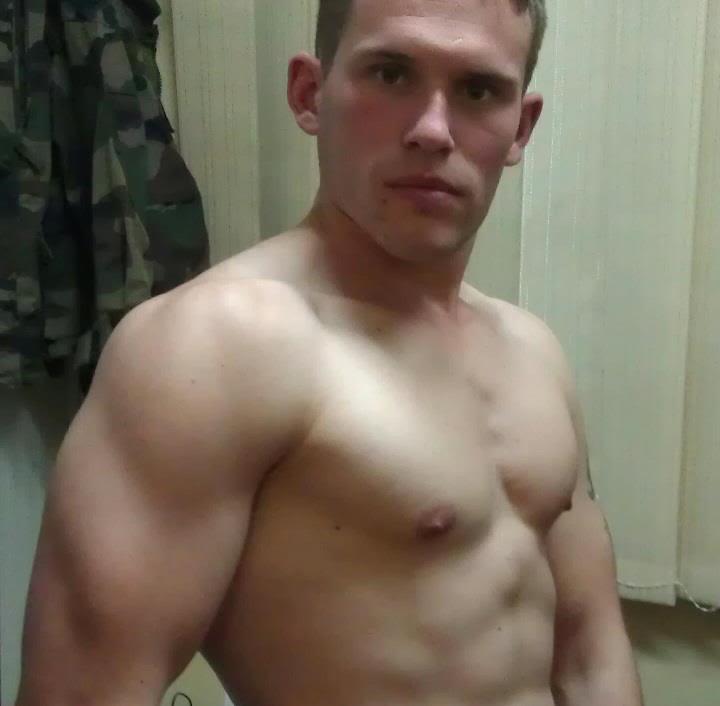 CyrylGarnaisjanv