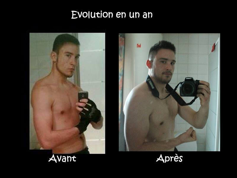 Amaury Gérard Lafayen