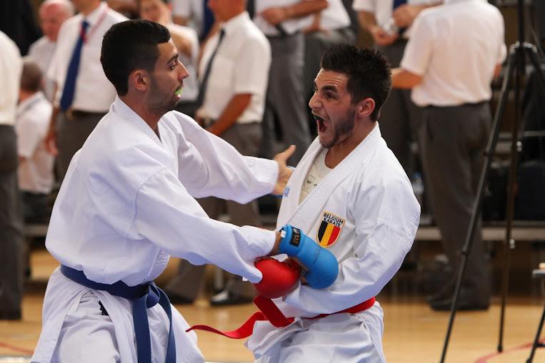 ChampionnatdEurope2012dekaratTnrife1ertour