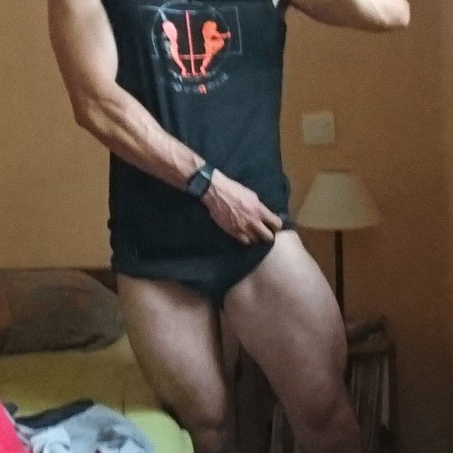 Nicolas Ehret1