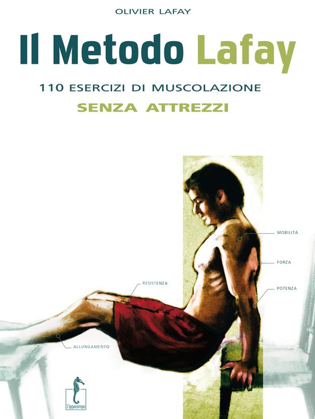 N°1 en Italie