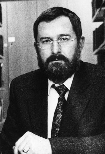 SiegfriedSchmidt