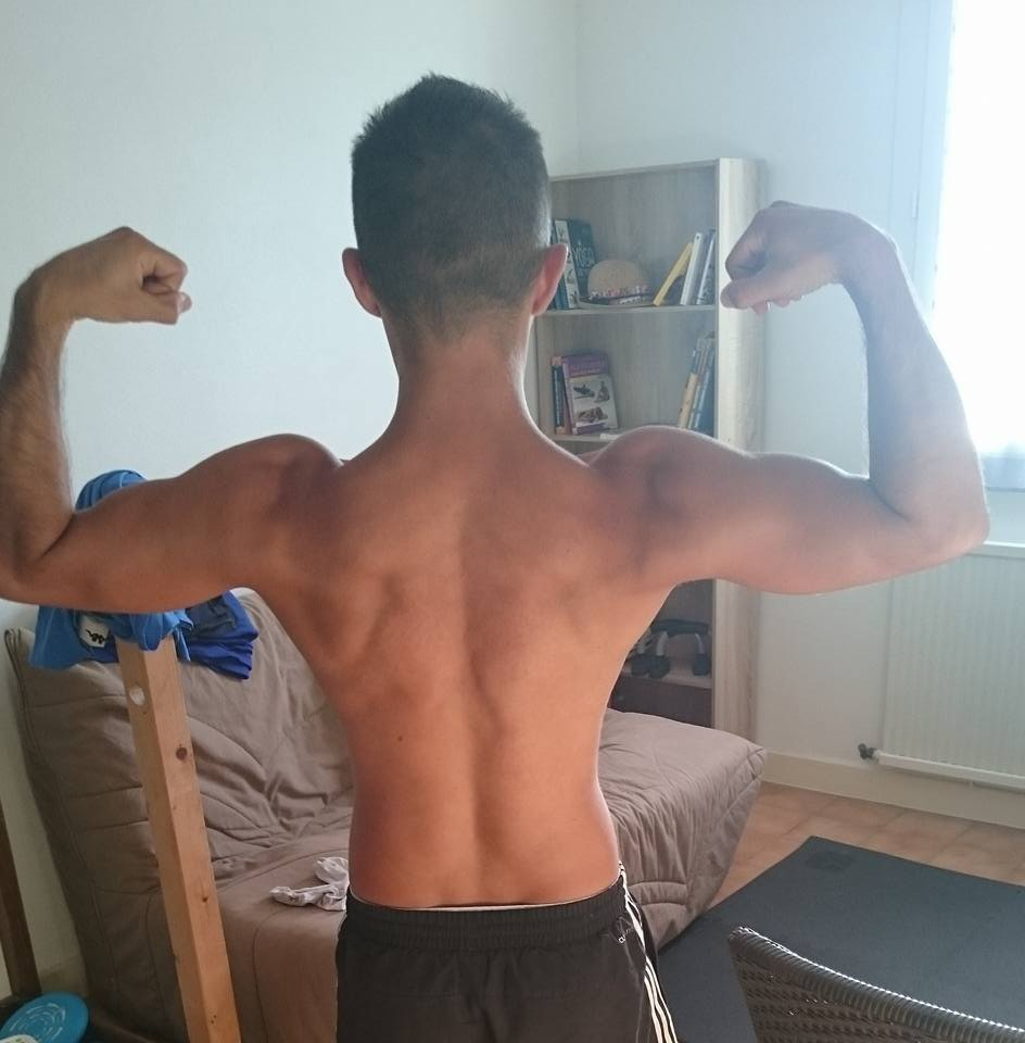 body-flex