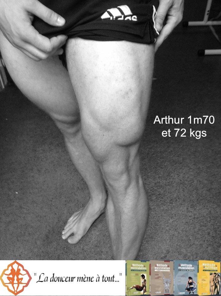 arthur-2