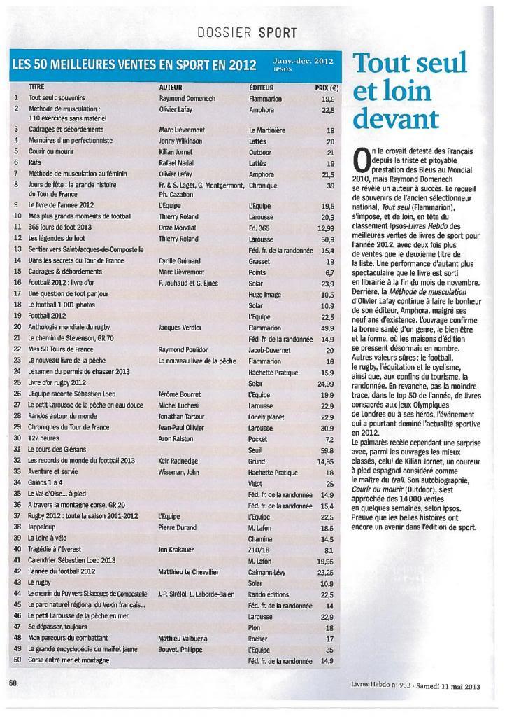 livreshebdomai2013-speacutecialsportclassementdesmeilleuresventes-page-001_zps6e9a4280