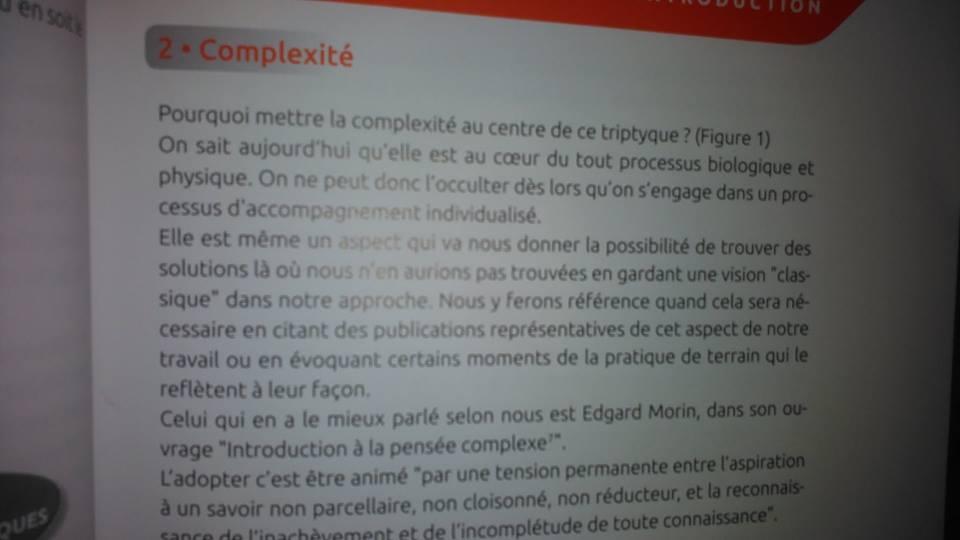 complexite-extrait-bible-pp