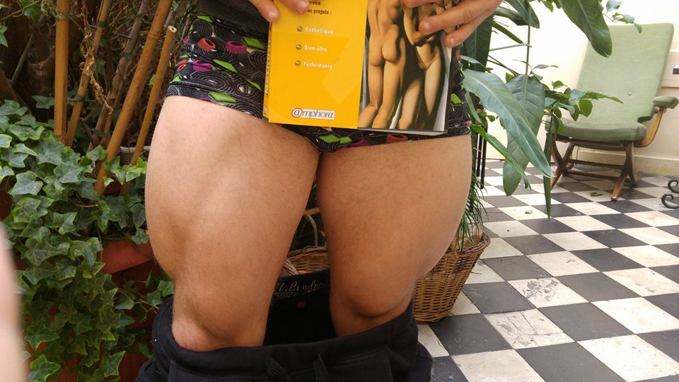 arthur-macaroni