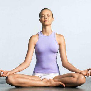 Méditation : COMPRENDRE LE CONTEXTE