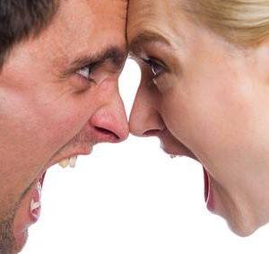 COUPLE : qui est vraiment toxique?