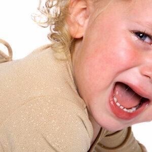 L'éducation à la dure (humiliations, rejet, fessées, baffes) a fait les parents d'aujourd'hui qui font les enfants actuels.