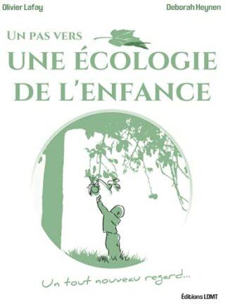 Une écologie de l'enfance